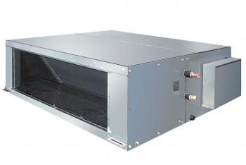 Toshiba Digital Inverter Duct Légcsatornázható Split Klíma RAV-SM2804DTP-E - RAV-SM2804AT8-E