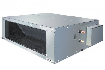 Toshiba Digital Inverter Duct Légcsatornázható Split Klíma RAV-SM2244DTP-E 3 - RAV-SM2244AT8-E