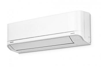 Toshiba Suzumi Plus Multi Inverteres Split klíma beltéri egység RAS-B10PKVSG-E