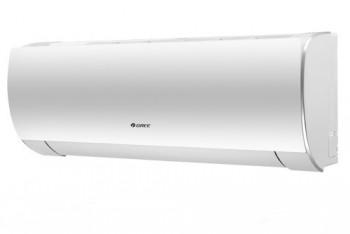 Gree GWH09ACC Comfort X Multi Inverter Beltéri Klíma