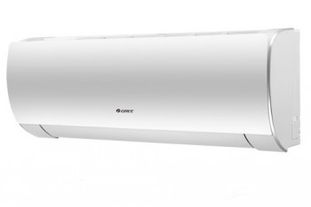 Gree GWH12ACC Comfort X Multi Inverter Beltéri Klíma