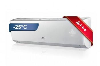 C&H Cooper & Hunter CH- S18FTXLA- NG Arctic Inverteres Split klíma