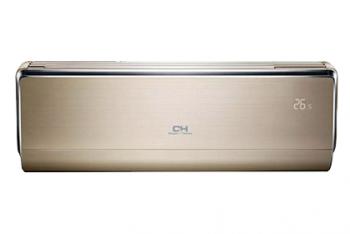 C&H Cooper & Hunter CH-S12FTXHV-B VIP Inverteres Split Klíma