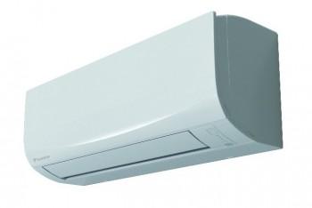Daikin FTXF25A / RXF25A Sensira oldalfali Split klíma