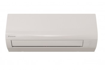 Daikin FTXF70A / RXF70A Sensira oldalfali Split klíma