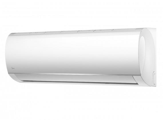 Midea Blanc MA-12N8D0-SP Inverteres Split Klíma