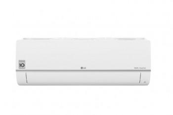 LG PC12SQ Silence Klíma Beltéri egység