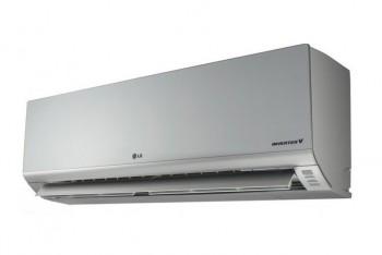 LG AC12SQ Art COOL Inverteres Split Klíma