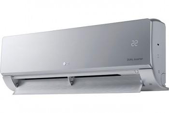 LG AC18SQ Multi Inverter Klíma Beltéri egység