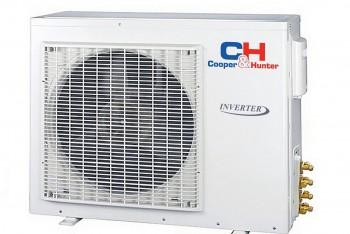 C&H Cooper & Hunter CHML-U18RK2 Multi Inverter kültéri egység