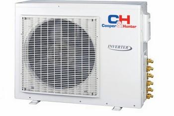 C&H Cooper & Hunter CHML-U24RK3 Multi Inverter kültéri egység