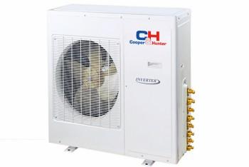 C&H Cooper & Hunter CHML-U36RK4 Multi Inverter kültéri egység