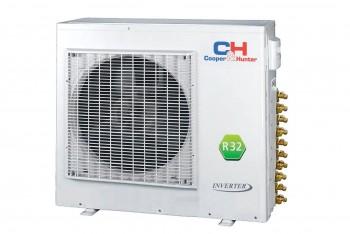 C&H Cooper & Hunter CHML-U42RK5 Multi Inverter kültéri egység