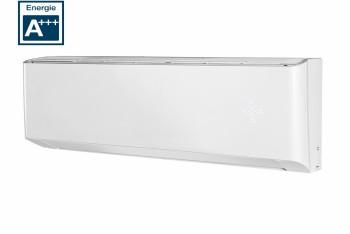Gree GWH09YD-S6DBA1A Amber Royal Inverteres Split klíma
