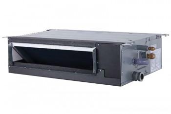 C&H Klíma Cooper & Hunter CH-ID050RKE/CH-IU050RKE Légcsatornázható Inverteres Split Klíma