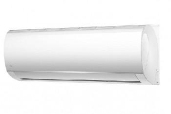 Midea Blanc MA-18NXD0-I Multi Inverter beltéri egység