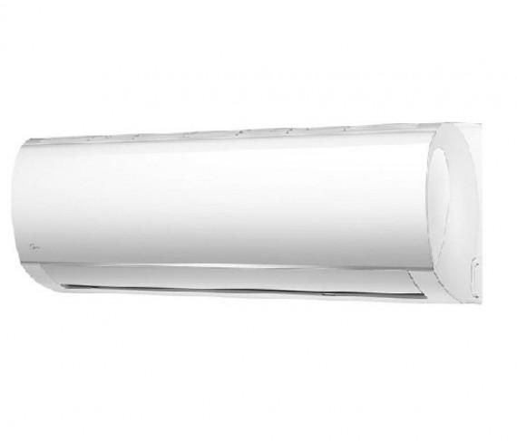 Midea Blanc MA-24NXD0-I Multi Inverter beltéri egység