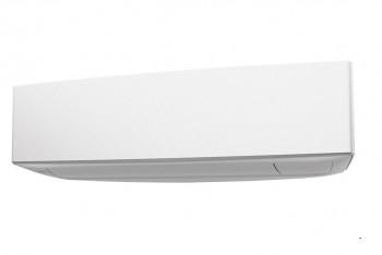 Fujitsu ASY-G12KETA Inverteres Split klíma