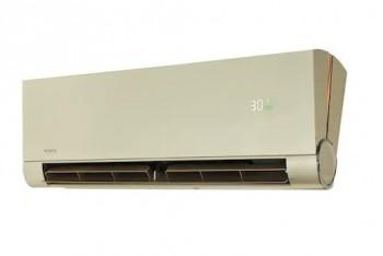 Vivax ACP-12CH35AEVI inverteres Split Klíma