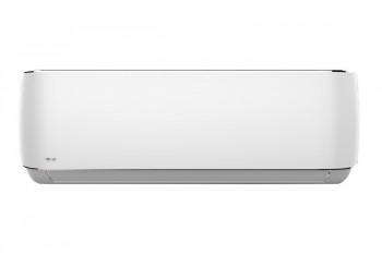 Vivax ACP-12CH35AEEI Inverteres Split Klíma