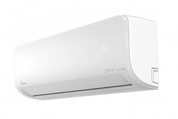 Midea MG2X-18-SP Xtreme Save Inverteres Split klíma