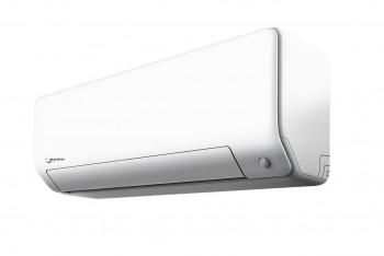 Midea MEX-09-SP All Easy Pro Inverteres Split klíma