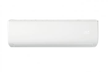 Polar SIEH0035SDL/SO1H0035SDL Lite Inverteres Split klíma
