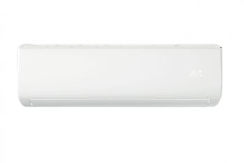 Polar SIEH0025SDL/SO1H0025SDL Lite Inverteres Split klíma