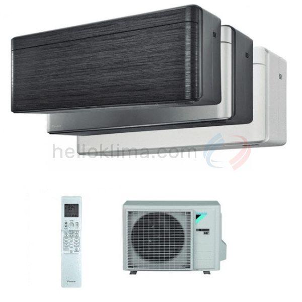daikin-ftxa25aw-rxa25a-stylish-inverteres-split-klima