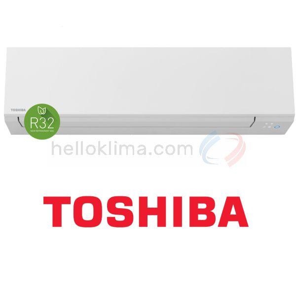 toshiba-ras-b10j2kvsg-e-ras-10j2avsg-e-shorai-edge-inverteres-split-klima