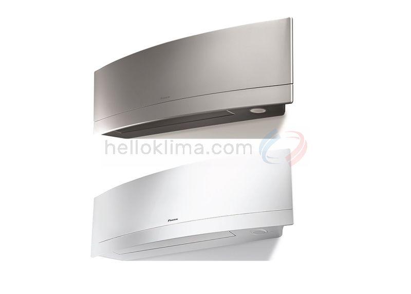 daikin-ftxj50ms-rxj50m-emura-inverteres-split-klima
