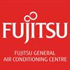 fujitsu-klima