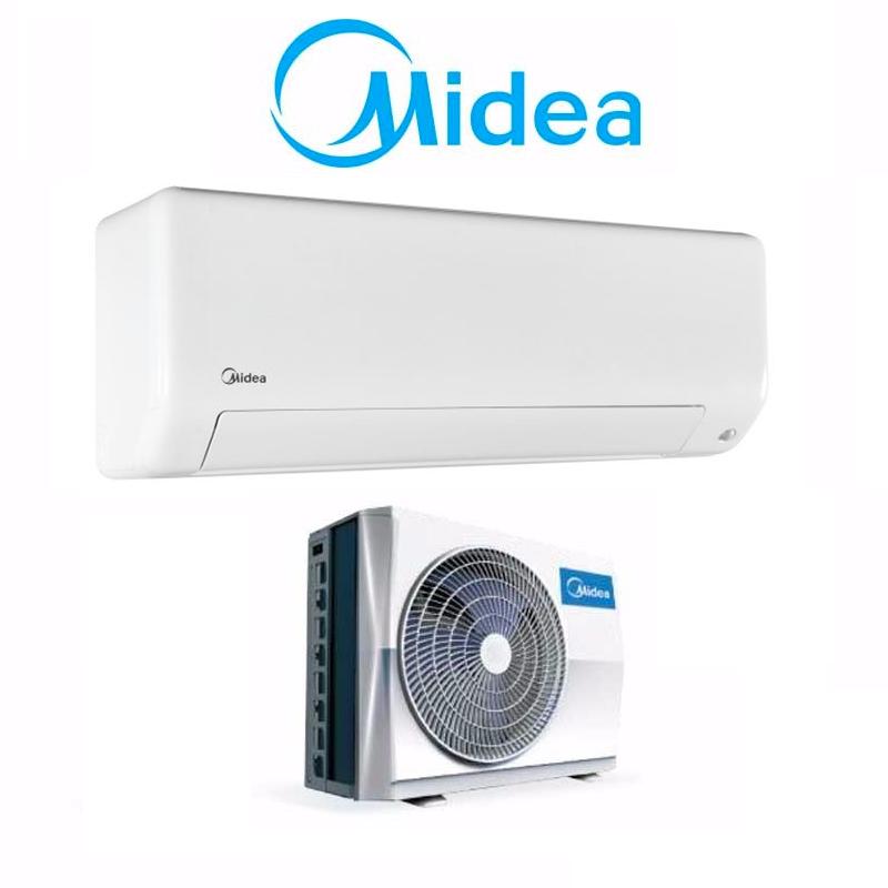 midea-mex-12-sp-all-easy-pro-inverteres-split-klíma