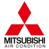 mitsubishi-klima