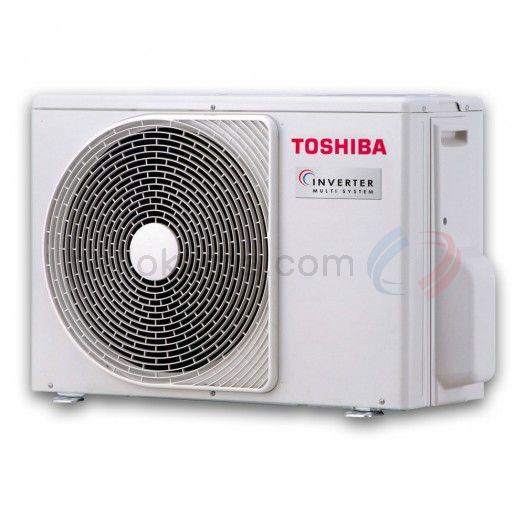 toshiba-ras-5m34u2avg-e-multi-inverter-kulteri-egyseg