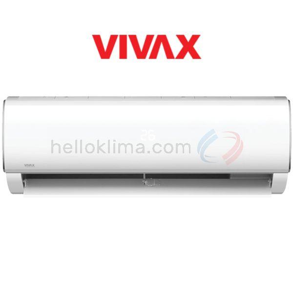 vivax-acp-12ch35-aeqi-inverteres-split-klima