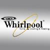 whirlpool-klima